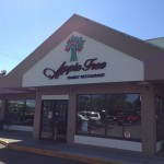 Appletree Family Restaurant